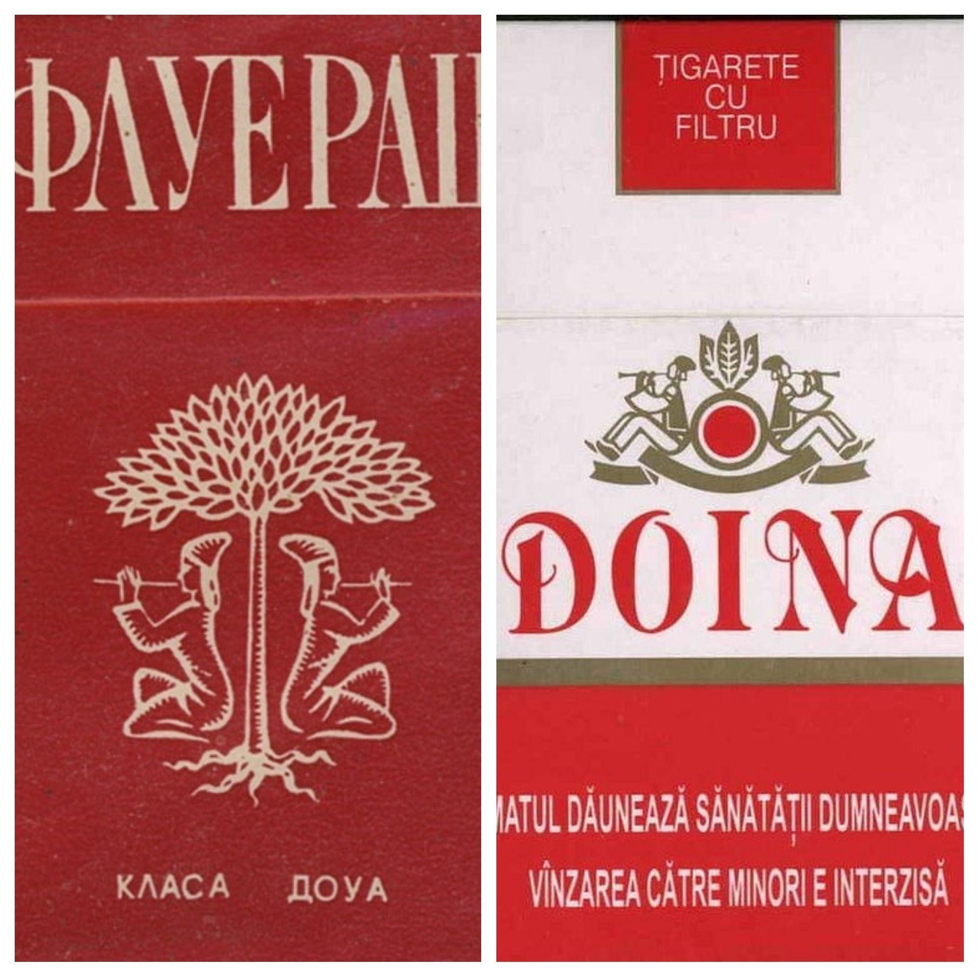 Сигареты молдавские купить в москве петре 1 сигареты купить