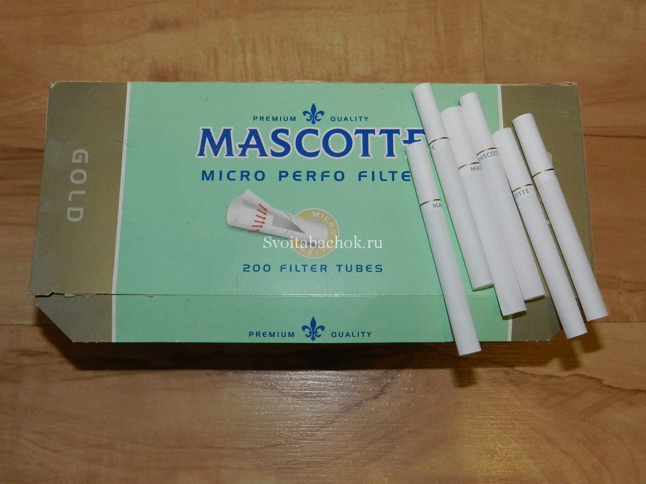 Фильтр и бумага для сигарет купить электронные сигареты в ярославле купить