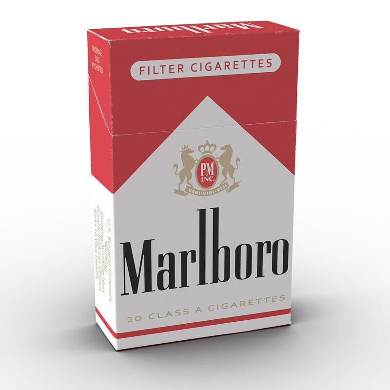ферментированные сигареты купить