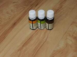 Эфирные масла для табака кальяна