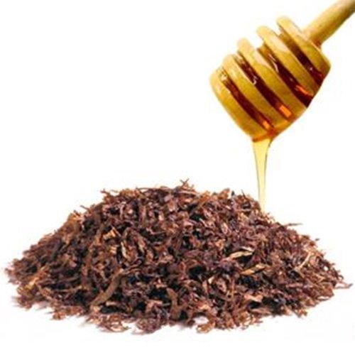 Ароматизированные табака в домашних условиях