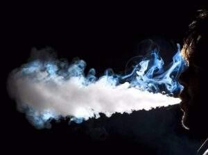 Вредны ли электронные сигареты